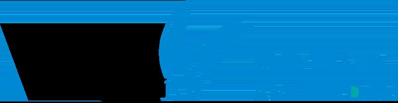VU Amsterdam logo