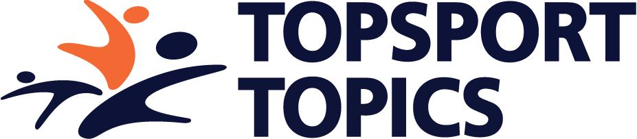 Logo TopsportTopics